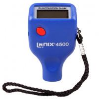 Толщиномер QuaNix (QNIX) 4500 (ПОВЕРКА)